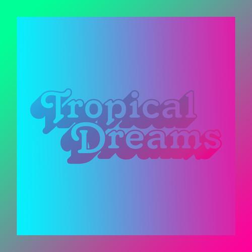 Pharao Black Magic-Tropical Dreams