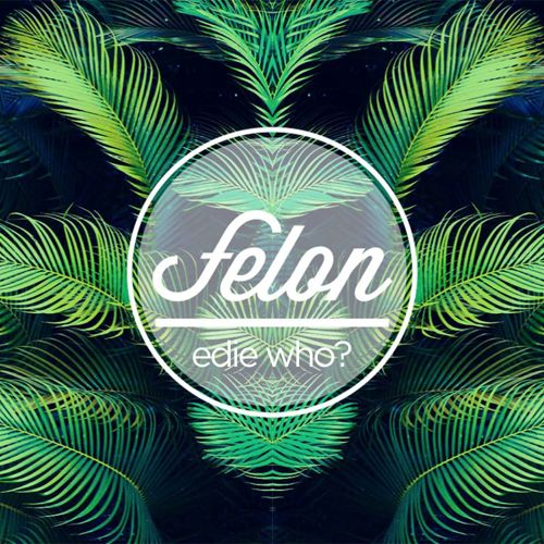 DYLTS - Felon - Edie Who?