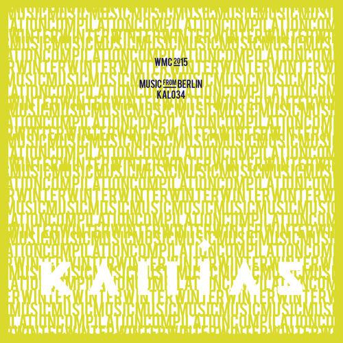 DYLTS - Kallias - WMC 2015 Compilation