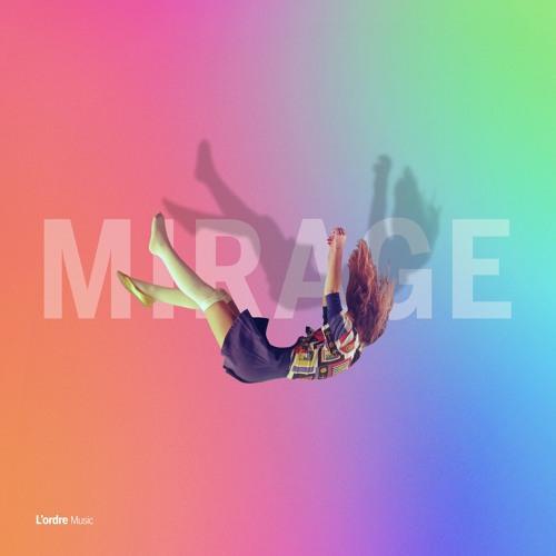 DYLTS - Else - Mirage
