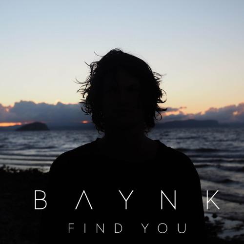 DYLTS - BAYNK - Find You