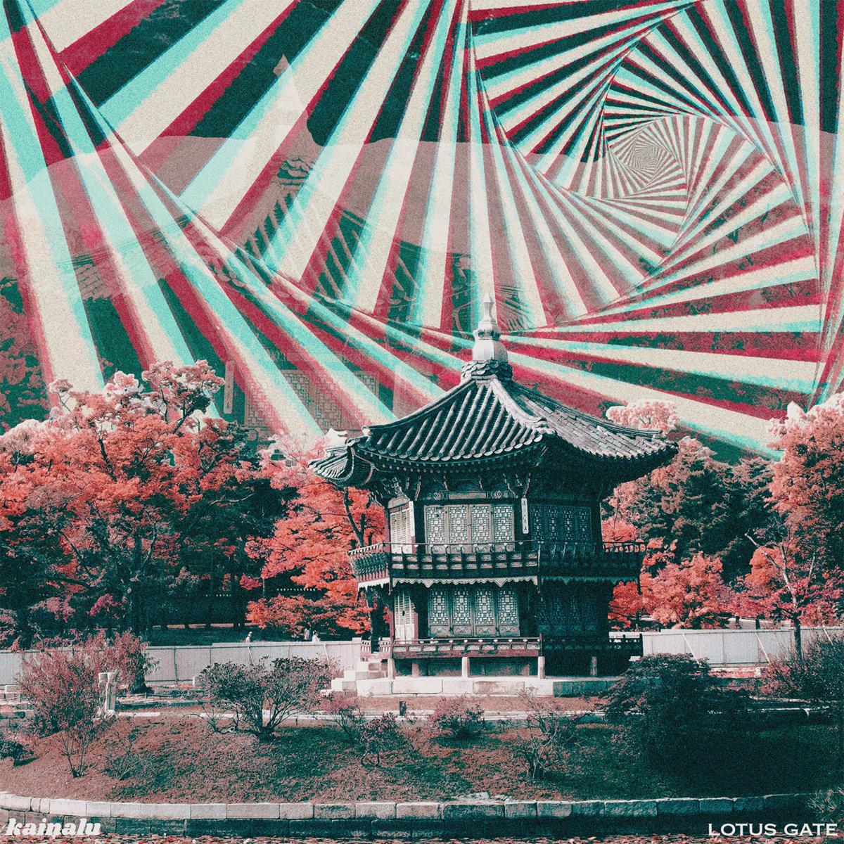 DYLTS-Kainalu-Lotus-Gate