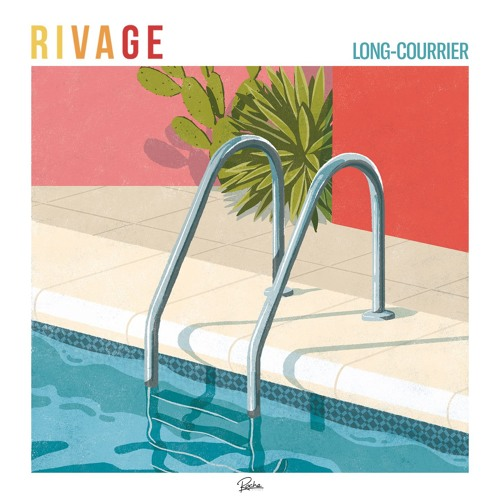 DYLTS-Rivage-Long-Courrier-Roche-Musique