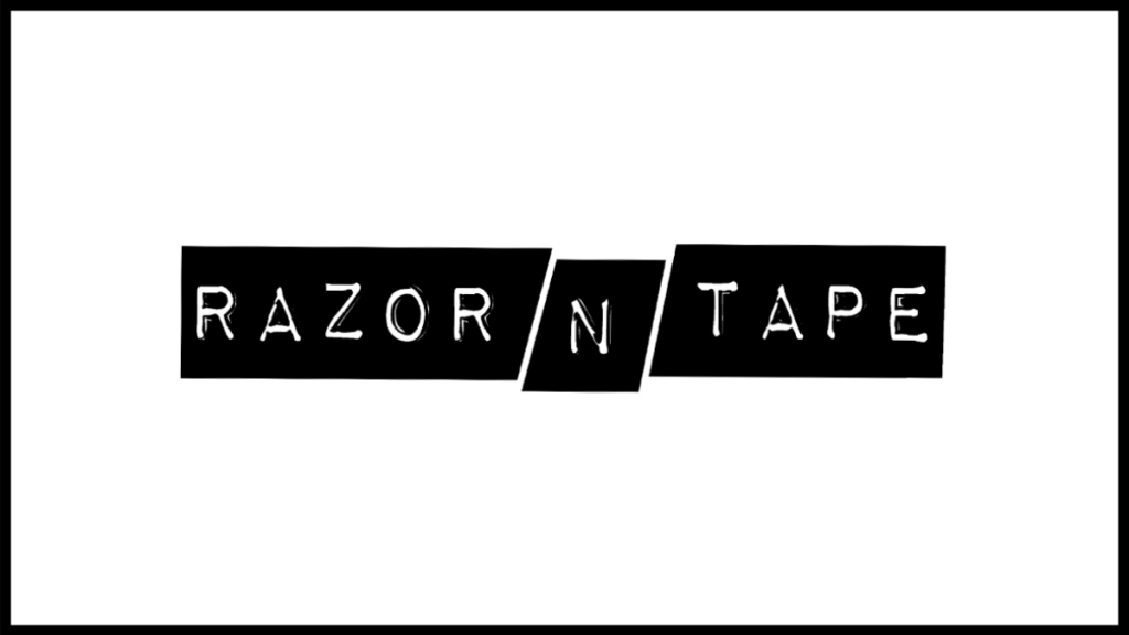 DYLTS-Interview-Razor-N-Tape