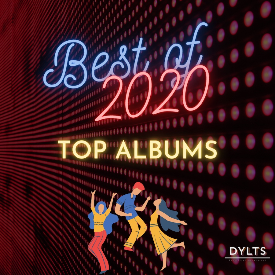 DYLTS-Best-Of-2020-Albums